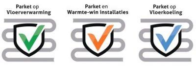 Lieverdink_sticker_vignet_800x266