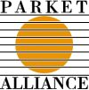 logo-Parket-Alliance